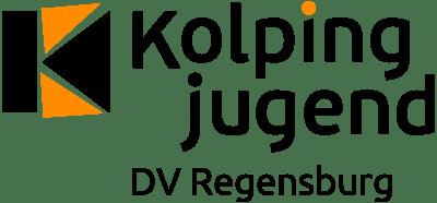Kolpingjugend Regensburg
